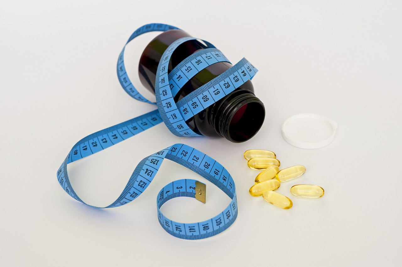 Weight Loss Pills – Do They Really Help You Shed Pounds?